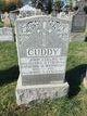 Profile photo:  Cuddy