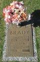Profile photo:  Charles L. Brady