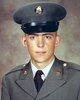 Sgt Melvin Arleigh Allen