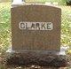 Albert Clarke, Jr