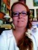 Susan Beth Mohr Engels - Historian TUMC