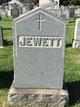 Profile photo:  Jewett