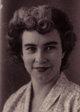 Rosemary <I>Sproul</I> Barton