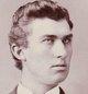 Emery Lafayette Johnson