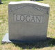 Profile photo:  Logan