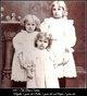 """Profile photo:  Mary Elizabeth """"Dollie"""" <I>Bruce</I> Wilkinson"""