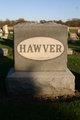 Profile photo:  Chester C Hawver