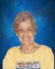 Helen Rosa <I>Hickman</I> Coefield