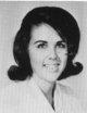 "Profile photo:  Barbara Jean ""Jeanne"" <I>Craig</I> Abell"