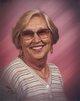 Edna Stailey <I>Thurston</I> Orr