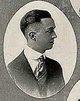 Harry William Naubert, I