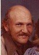 Eddie Carl Cecil
