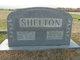 Profile photo:  Berith I. Shelton