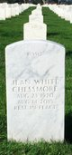 Jean <I>White</I> Chessmore