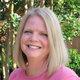 Profile photo:  Margaret Ellen <I>Finley</I> Brundige