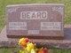 Profile photo:  Edward Alvin Beard, Sr