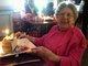 Profile photo: Mrs Grace <I>Leblanc</I> Guidry