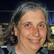 Dr Carol Anne Eckert