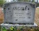 Profile photo:  Ada Lee <I>Arnold</I> Angell