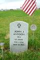 John J. Antoon, Sr