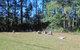 Beasley Family Cemetery
