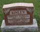 Robert Corkill Kinley