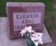 Eleanor M. Asal