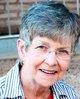 Barbara Lee <I>Story</I> Hauber