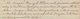 """Dr William Cincinnatus """"Nelson"""" Ashe"""