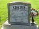 Tilman Jacob Adkins