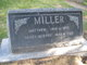 Profile photo:  Agness <I>Murphy</I> Miller