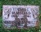 Edward Ernest Olmstead