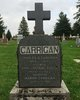 Anna Lorraine <I>Byrick</I> Carrigan
