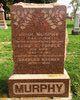 Elsie E <I>Forbes</I> Murphy