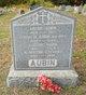 """Profile photo:  Achille """"Archie"""" Aubin"""