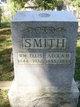Aeola H. Smith