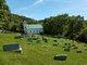Mudlic Cemetery
