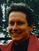 Terry Stillwell Morse