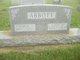Profile photo:  Charlie A. Abbott