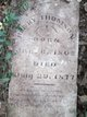 Henry Bibb Thomson, Jr
