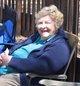 Profile photo:  Margaret Lois Black