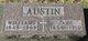 Esther Jane <I>Story</I> Austin