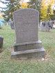 Rev Seneca Mason Short