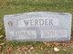 Kenneth S. Werder