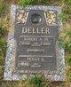 Profile photo:  Robert A Deller, Jr