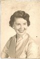 Profile photo:  Bennie Jean <I>Mullican</I> Hibler
