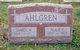 Alice C. Ahlgren