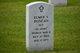 Elmer V Duncan