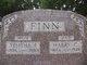 "Telitha ""Tish"" <I>Arthur</I> Finn"
