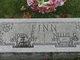 Nellie Gladdine <I>Wilson</I> Finn